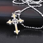 Religious pendants,crucifix pendants,fashion rhinestone cross pendant