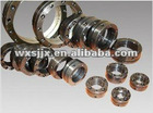 CNC machining parts for Machinery