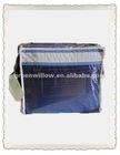 PVC Bed Sheets Packing Bag
