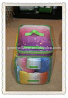 PE Thick Quilt Packing Bag