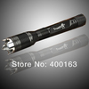 Diving Flashlight J2 CREE XML T6 4-Mode 1000 Lumens high power diving led flashlight