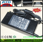 Genuine Original For Acer Liteon 19V 4.74A 90W 6920 Charger Adapter