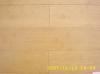 Bamboo Natural Horizontal Click System Flooring