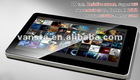 10 android 4.0 tablet