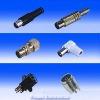 PAL / TV Connector - Plug , Jack & Socket, Adaptor