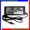 Switching Power Supply for LCD TV or Monitor - AC/DC Power Adaptor