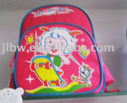 cute school bags for girls cheap price small moq wholesale