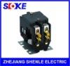 SLOKE normally open bolt terminal mount AC contactor 40A/220VAC