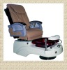 Luxury foot spa pedicure chairs Salon equipment