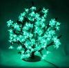 7w LED Cherry tree light Holiday Tree Christmas Tree Light
