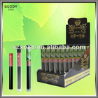 2013 Classic mini disposable e-cigarettes 200-1200 puffs for choice
