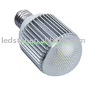 LED Dimming light /Spot lamps E27 5W