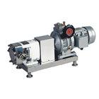 FWB-401-8 cosmetic pump