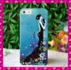 Case for i Phone 5/ Apple i Phone 5 Case (IP003)