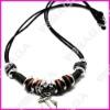 fashion jewelry long necklace,Swirl Pendant big pendant