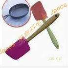 Food Grade Silicone Scoop
