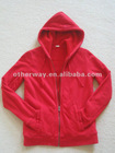 Sherpa suit jacket hoodies