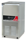 Commercial Ice Cube Maker(Manufacturer with CE certificate (SD-22)