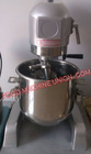 2012 cheap 10L planetary mixer