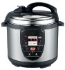 New Electric Pressure Cooker SC-100H
