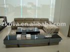 L shaped sofa RBD2190