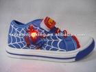 designer shoes JF-032