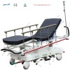 YA-111B Hydraulic patient stretcher trolley&hospital trolley