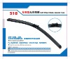 high quality wiper blades