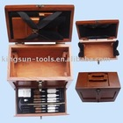 Hunting product Gun Cleaning Set