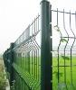 Good Qality Euro Fence