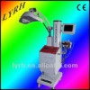 New RF Auto Roller Vacuum Cavitation Slimming Machine