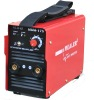 newly technology DC inveter ARC175 IGBT welding machine professional manufacturer