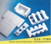 low thermal conductivity epe