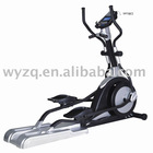 BS-E95B Specially Designed Commercial Deluxe Ergometer Magnetic Orbit Elliptical Bike/Elliptical cross Trainer