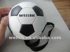 Pet soccer ball for dogs