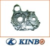 Motorcycle Crankcase of engine