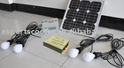 Solar Lighting System, Solar lighting,Solar energy system