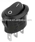 Rocker Switch/waterproof rocker switch