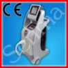 tighten skin ipl rf equipment