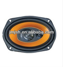 6*9 600W 5 WAY car speaker 6994,6974