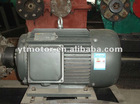 Y Series three phase ac motor 30hp