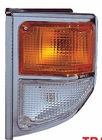 Land Cruiser Fj45 Corner Lamp
