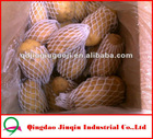 "JQ ""China Fresh Potato"" Fresh Potato Price / Fresh Potato Seeds Exporter"