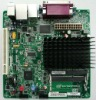 Intel Desktop Atom D2500 Dual Core,Intel ITX Motherboard,D2500HN