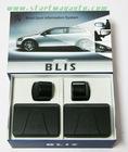 Car Blind Spot System SW B01
