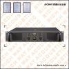 A600 amplifier