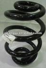 shock absorber spring/coil spring