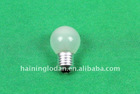 Globe Eco Halogen Bulb 18W frosted
