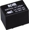 Signal Relay NRP03