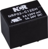 Signal Relay NRP03